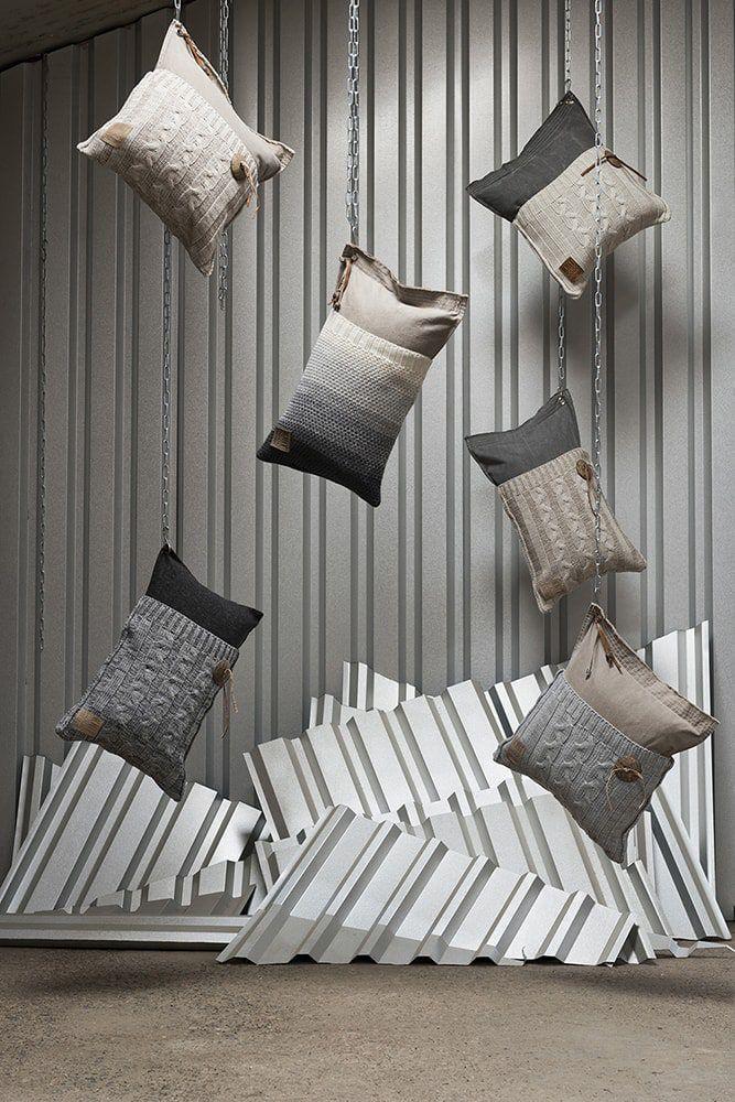 10612 knit factory kussen 50x50 mara 1