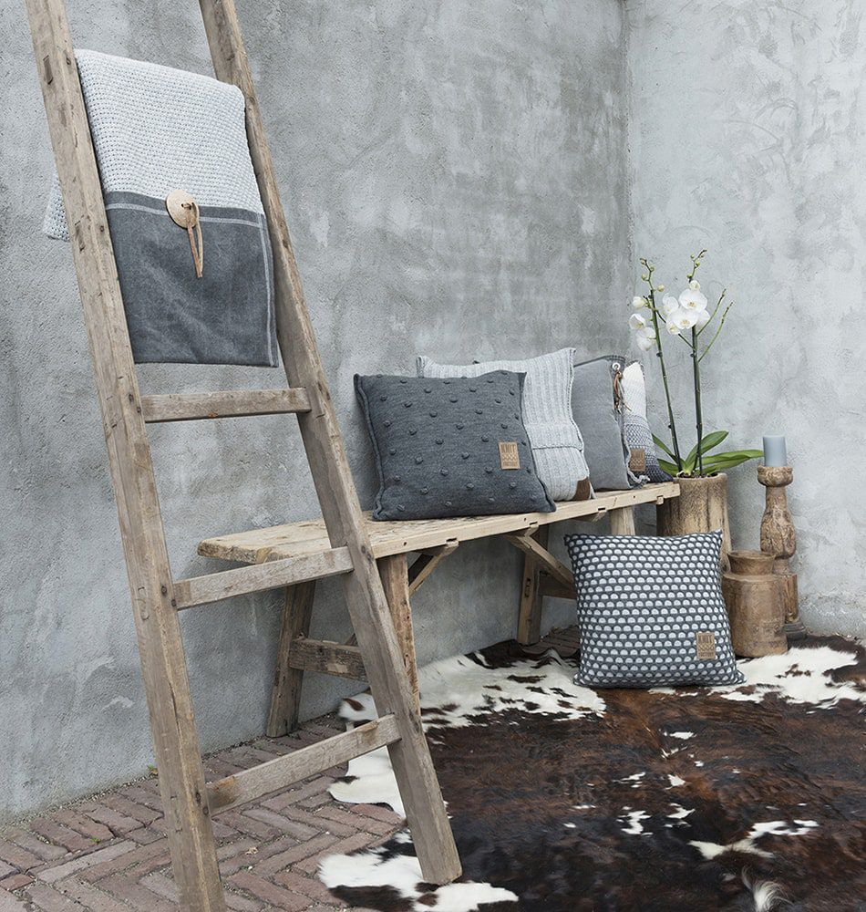 10712 knit factory kussen 50x50 noa 2