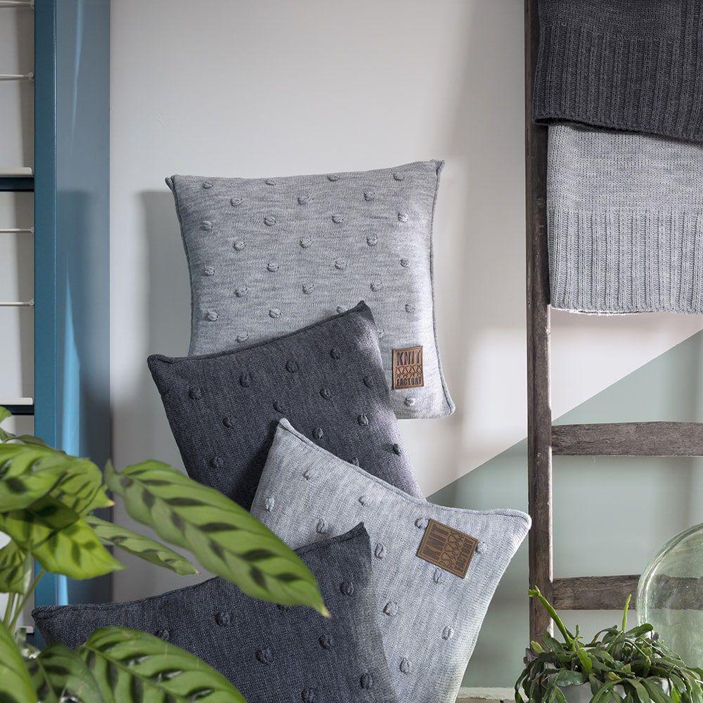 10712 knit factory kussen 50x50 noa 6