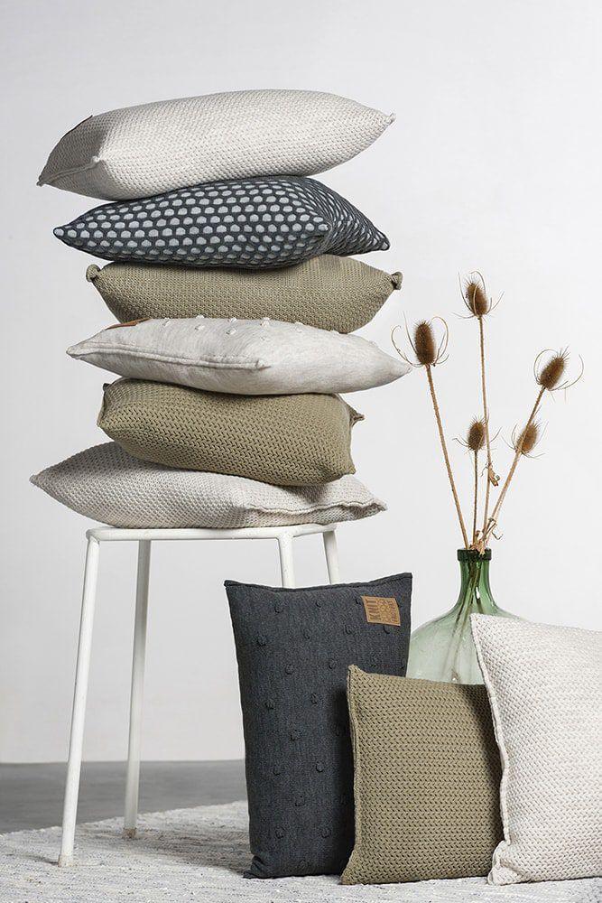 10713 knit factory kussen 60x40 noa 9