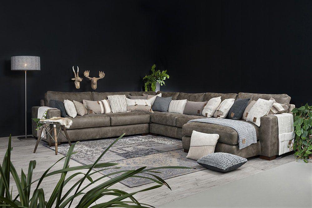 10812 knit factory kussen 50x50 mila 4