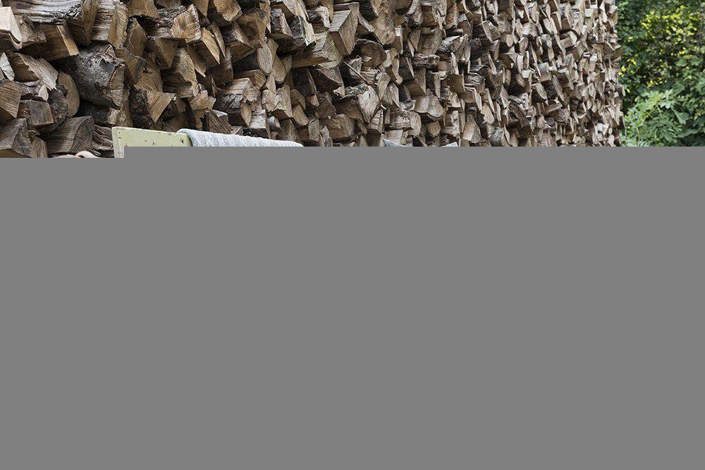 10813 knit factory kussen 60x40 mila 4