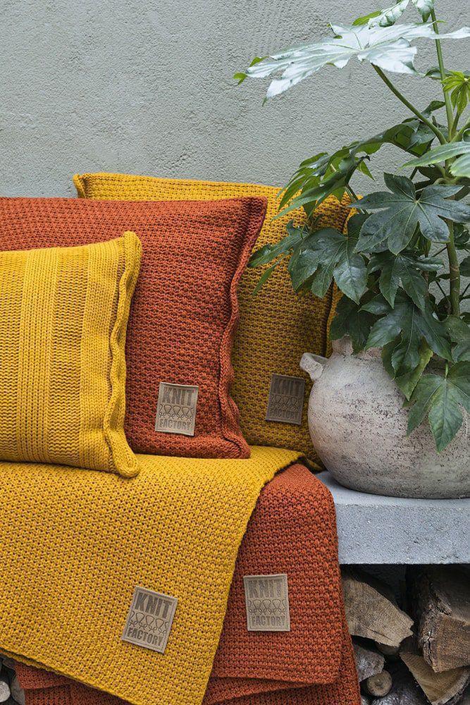 10911 knit factory plaid jesse 8