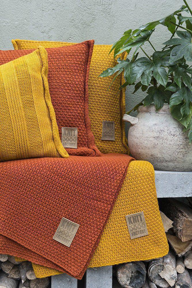 10911 knit factory plaid jesse 9
