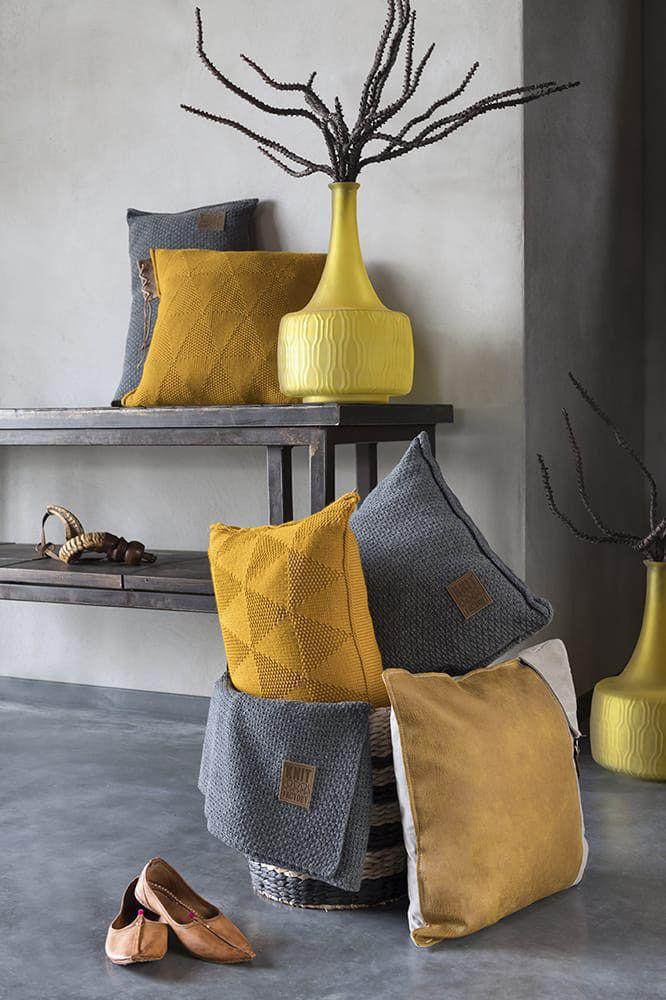 10912 knit factory kussen 50x50 jesse 7