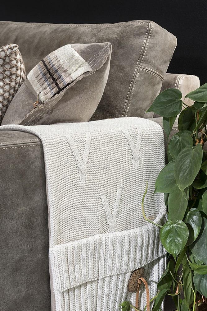 11010 knit factory pocket aran 6