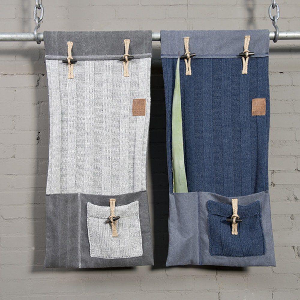 11210 knit factory pocket 6x6 rib 3