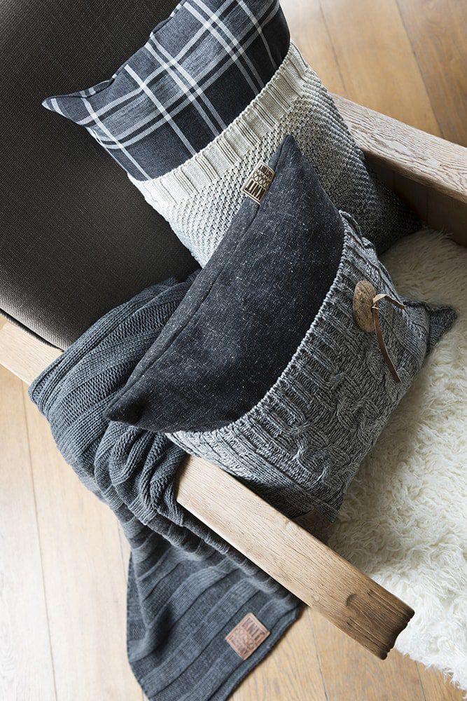 11211 knit factory plaid 6x6 rib 2