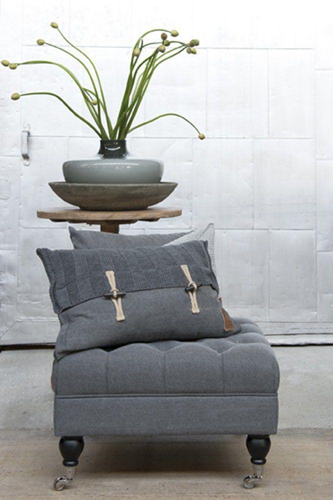11213 knit factory kussen 60x40 6x6 rib 2