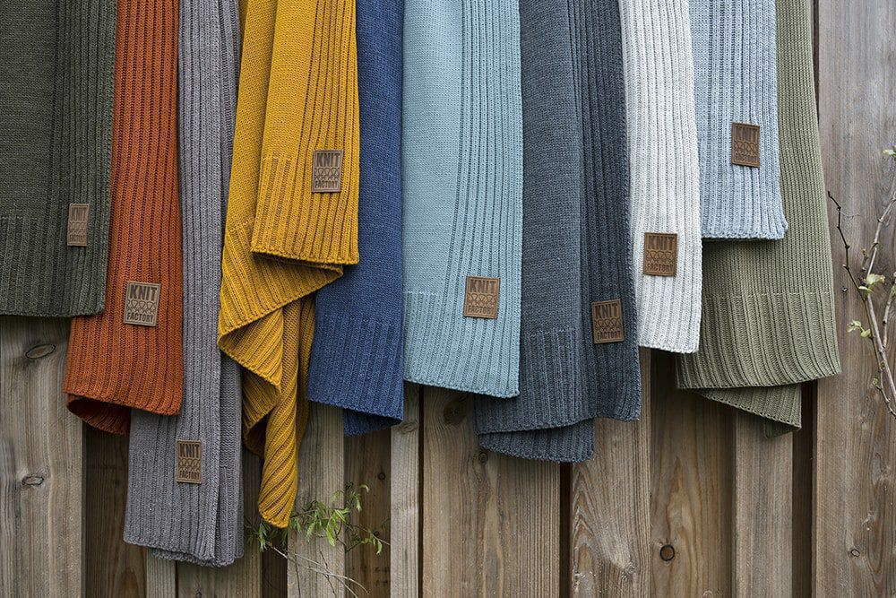 11311 knit factory plaid uni 1