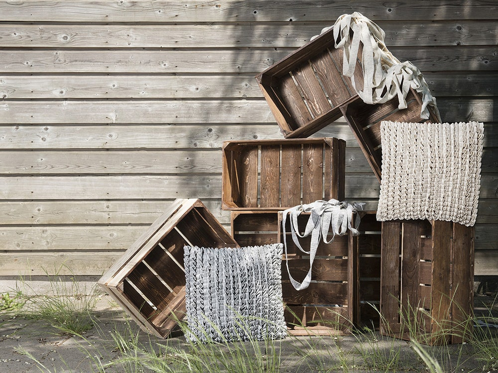 11512 knit factory kussen 50x50 sara 5