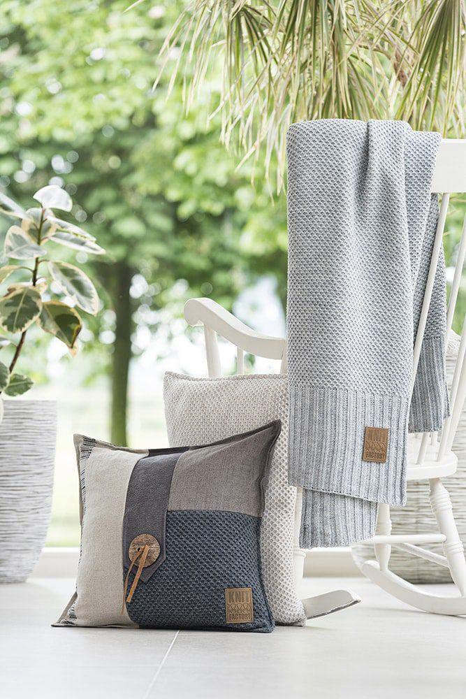 11821 knit factory plaid teddy lynn 1