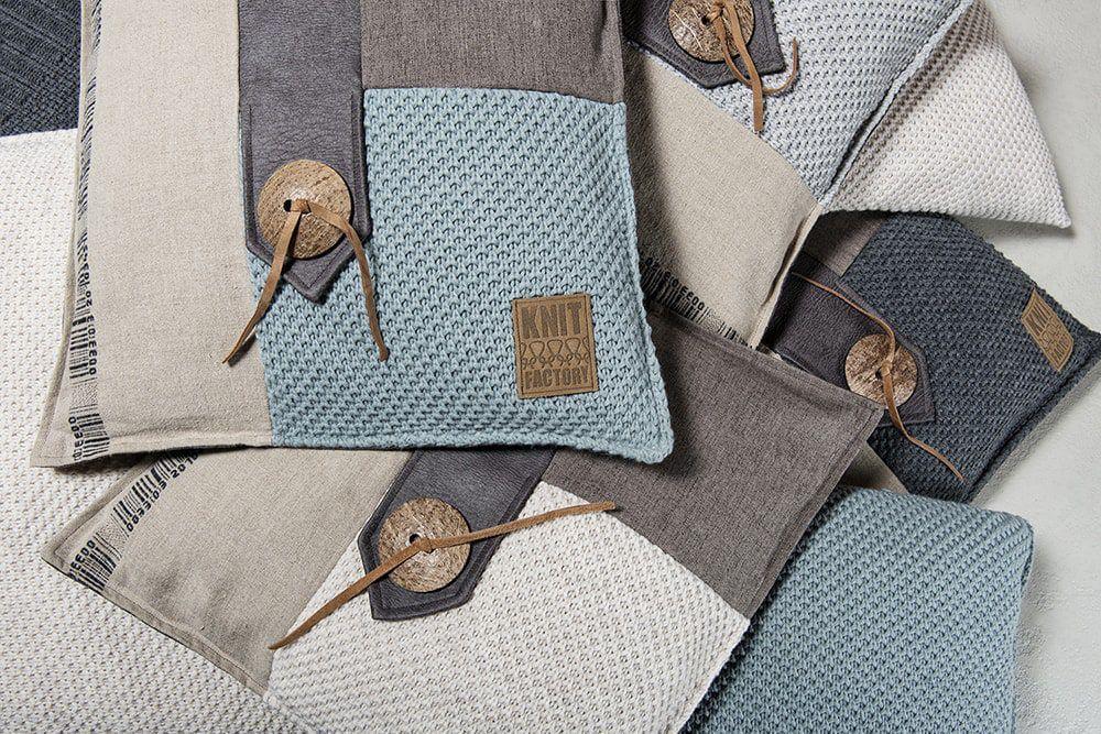 11912 knit factory kussen 50x50 lex 1