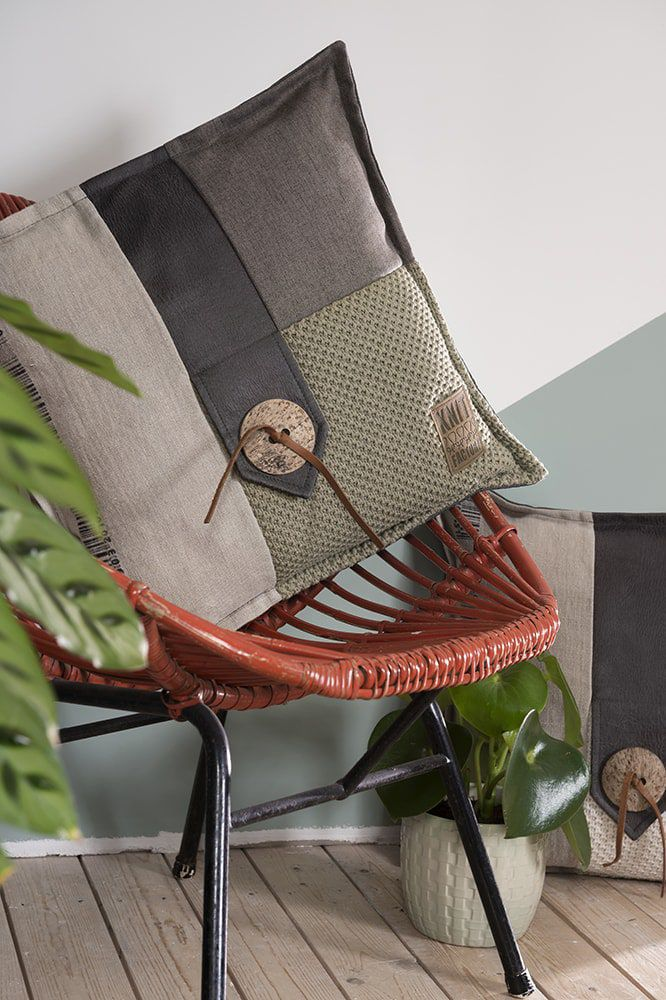 11912 knit factory kussen 50x50 lex 3