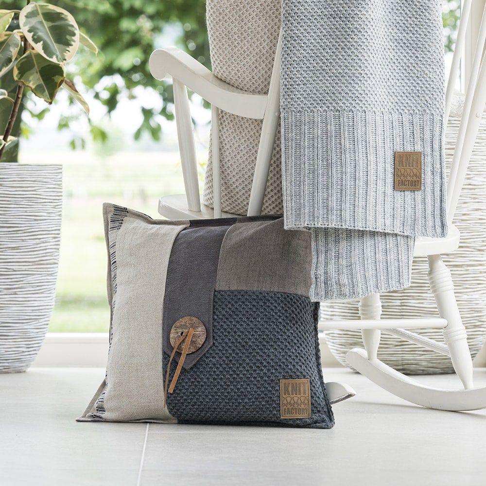 11912 knit factory kussen 50x50 lex 4