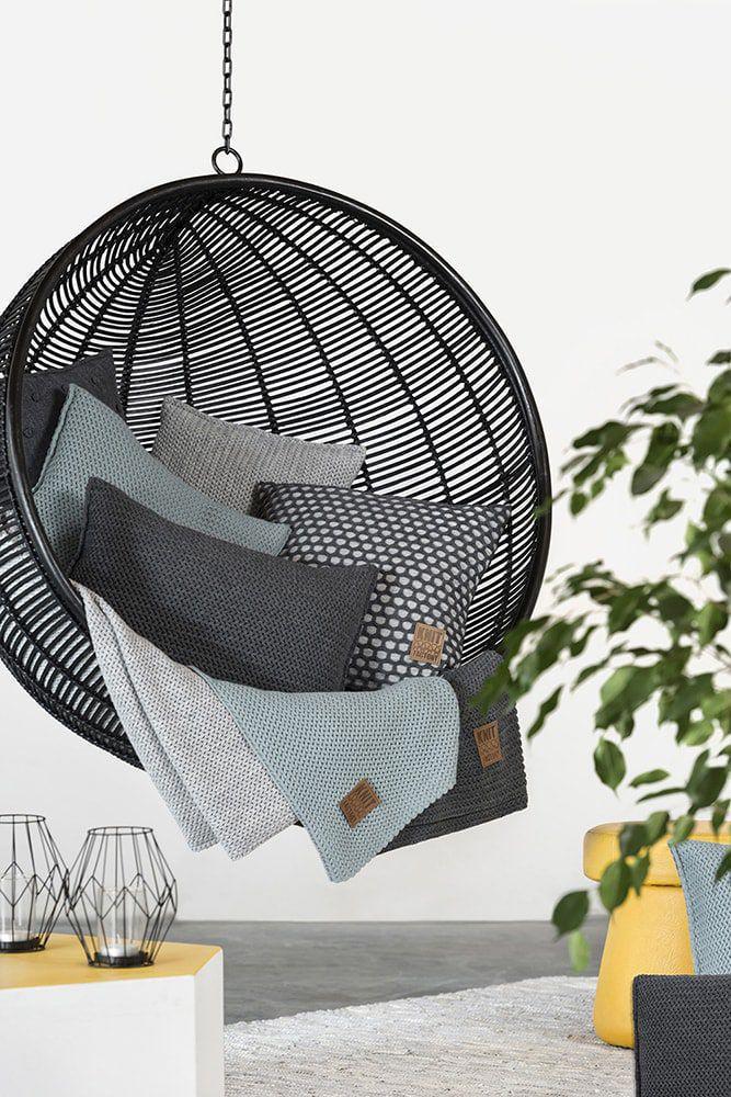 12113 knit factory kussen 60x40 maxx 3