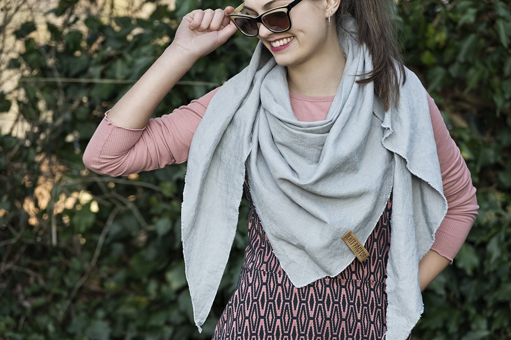 12260 knit factory omslagdoek jill 1