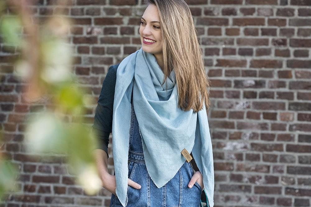 12260 knit factory omslagdoek jill 3