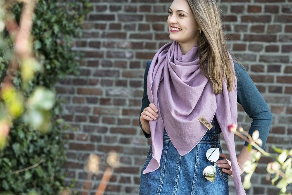 12260 knit factory omslagdoek jill 4