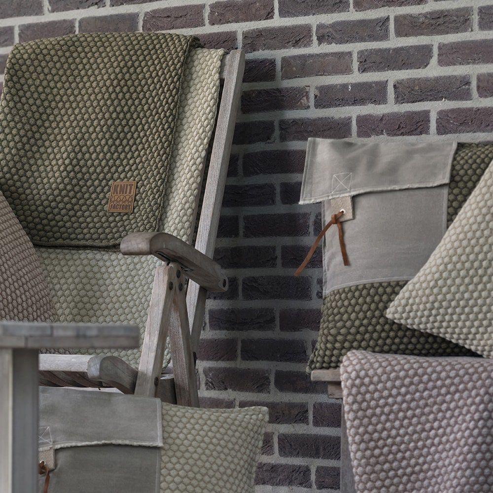 12512 knit factory kussen 50x50 jack 4