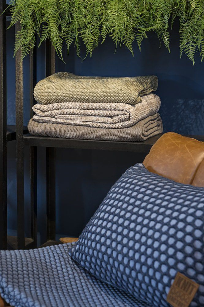 12611 knit factory plaid zoe 6