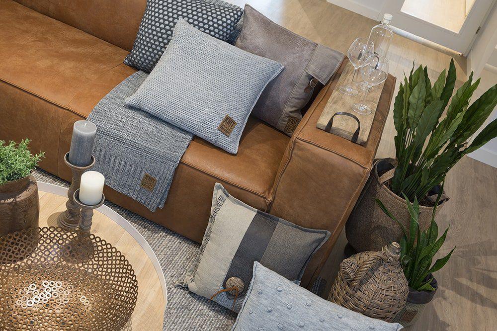 12712 knit factory kussen 50x50 luc 7