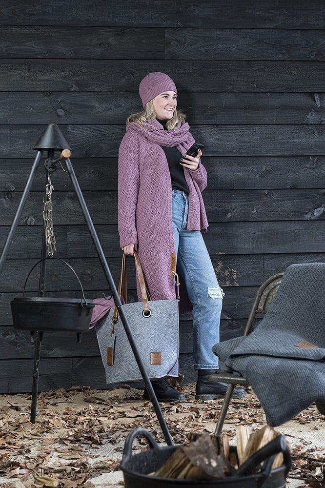 13362 knit factory luna vest 3638 5