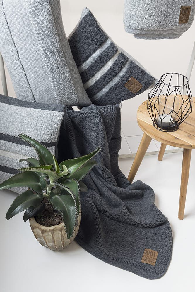 13512 knit factory yara kussen 50x50 5
