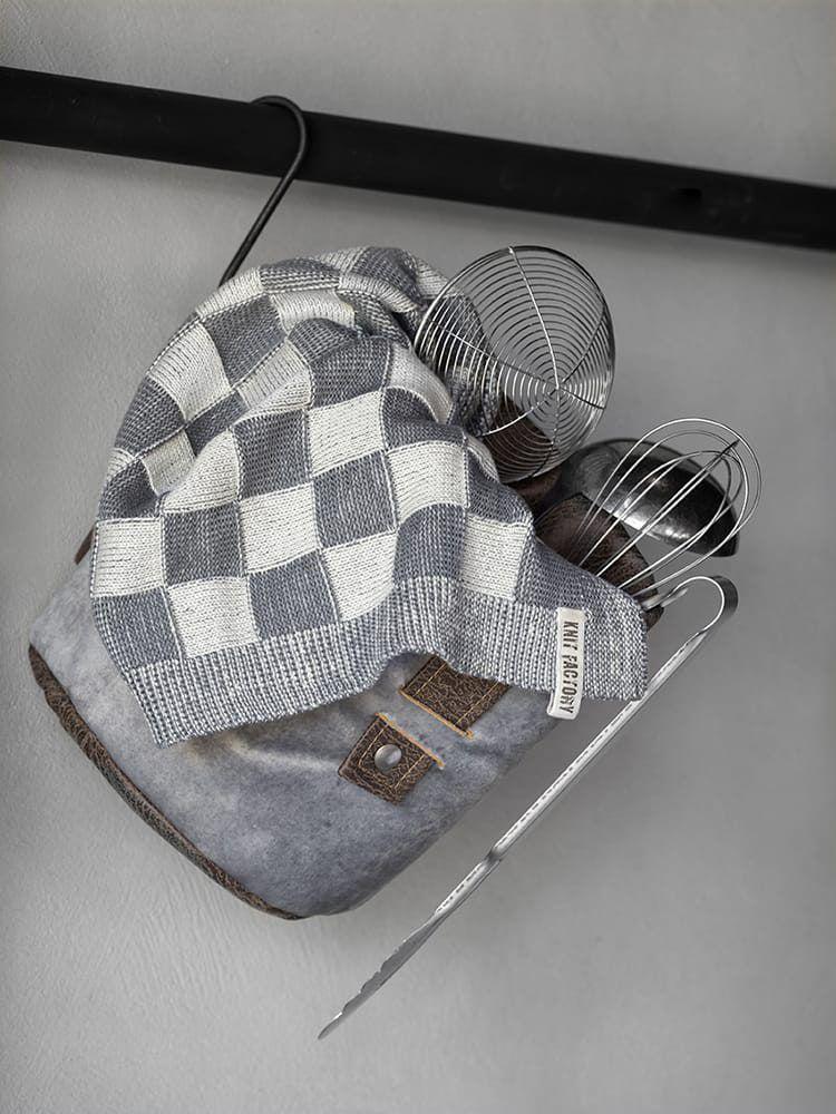 13622 knit factory dax mand 10