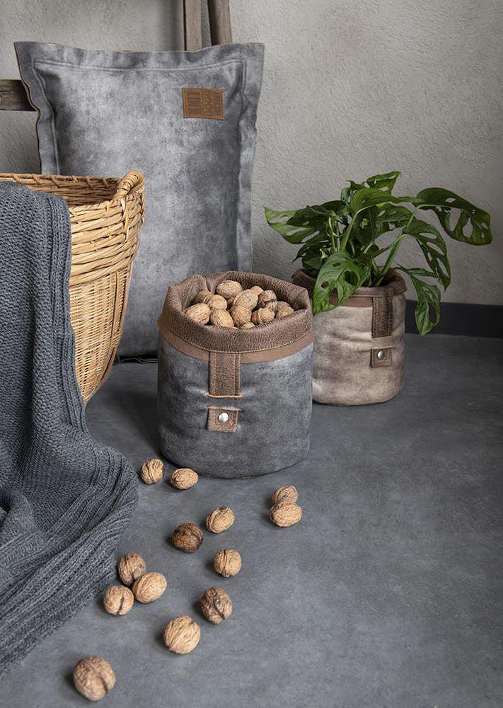 13622 knit factory dax mand 2