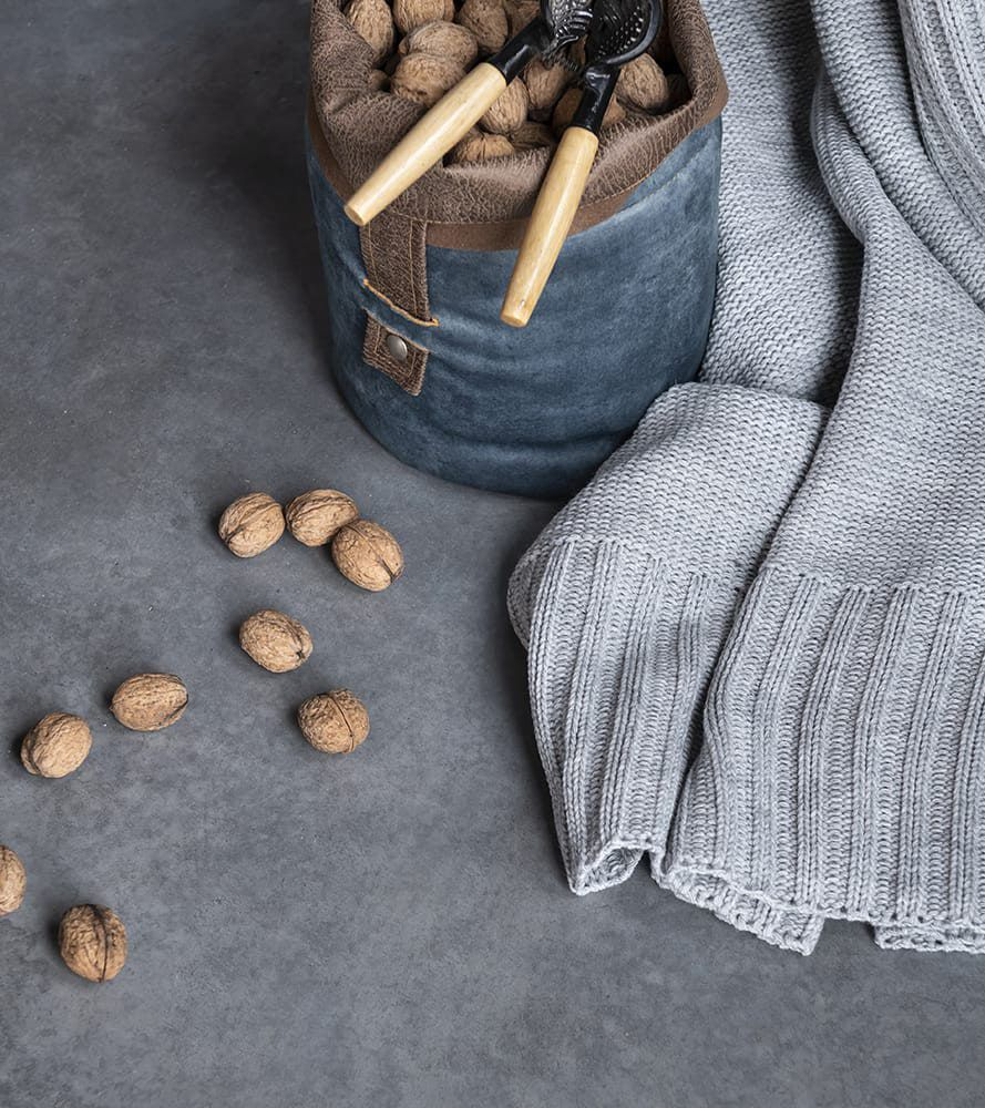 13622 knit factory dax mand 5