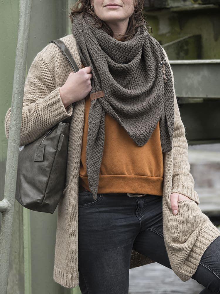 14063 knit factory ruby vest 4042 2