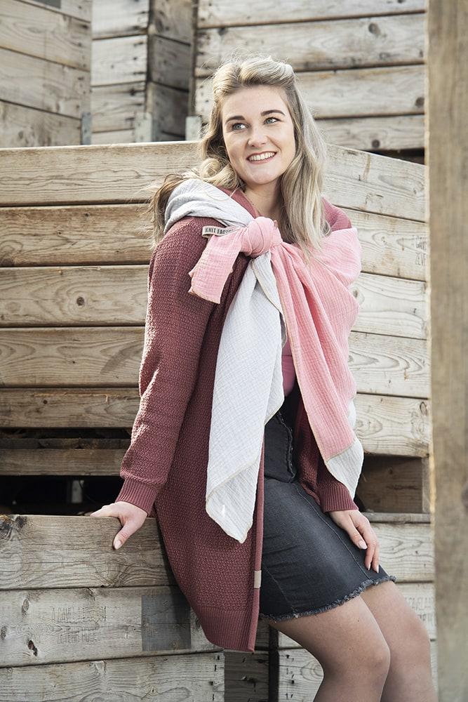 14163 knit factory june vest 4042 1