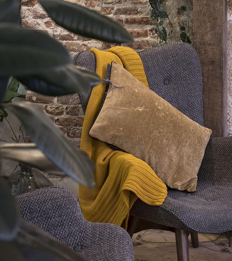 14213 knit factory james kussen 60x40 1