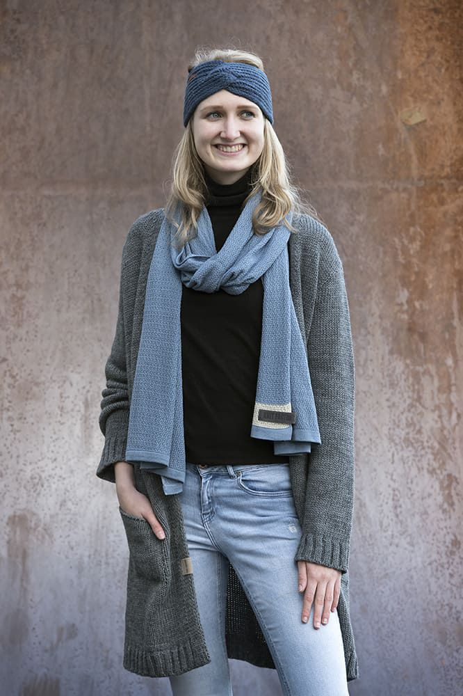 14365 knit factory june sjaal 1