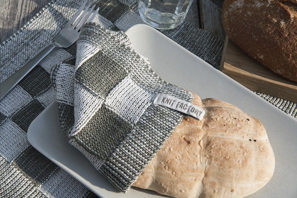 20103 knit factory pannenlap grote blok 2 kleuren ecru 4