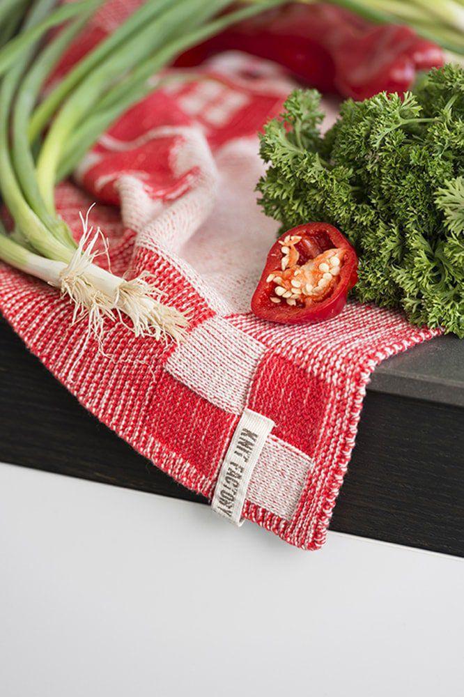 20700 knit factory keukendoek huis 1