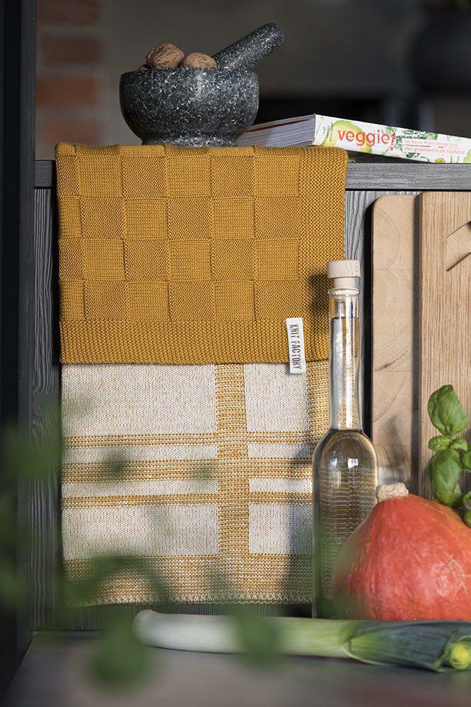 21600 knit factory keukendoek olivia 1