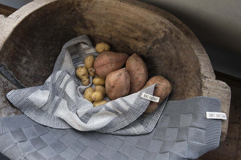 21600 knit factory keukendoek olivia 5