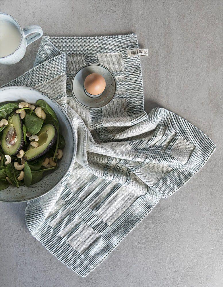 21600 knit factory keukendoek olivia 7