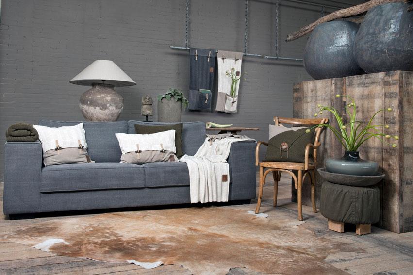 11212 knit factory kussen 50x50 6x6 rib 1