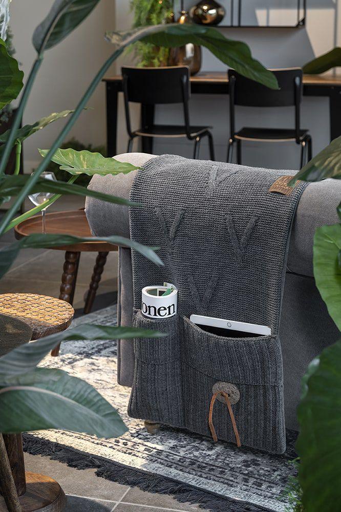 kf110010 knit factory aran pocket 1