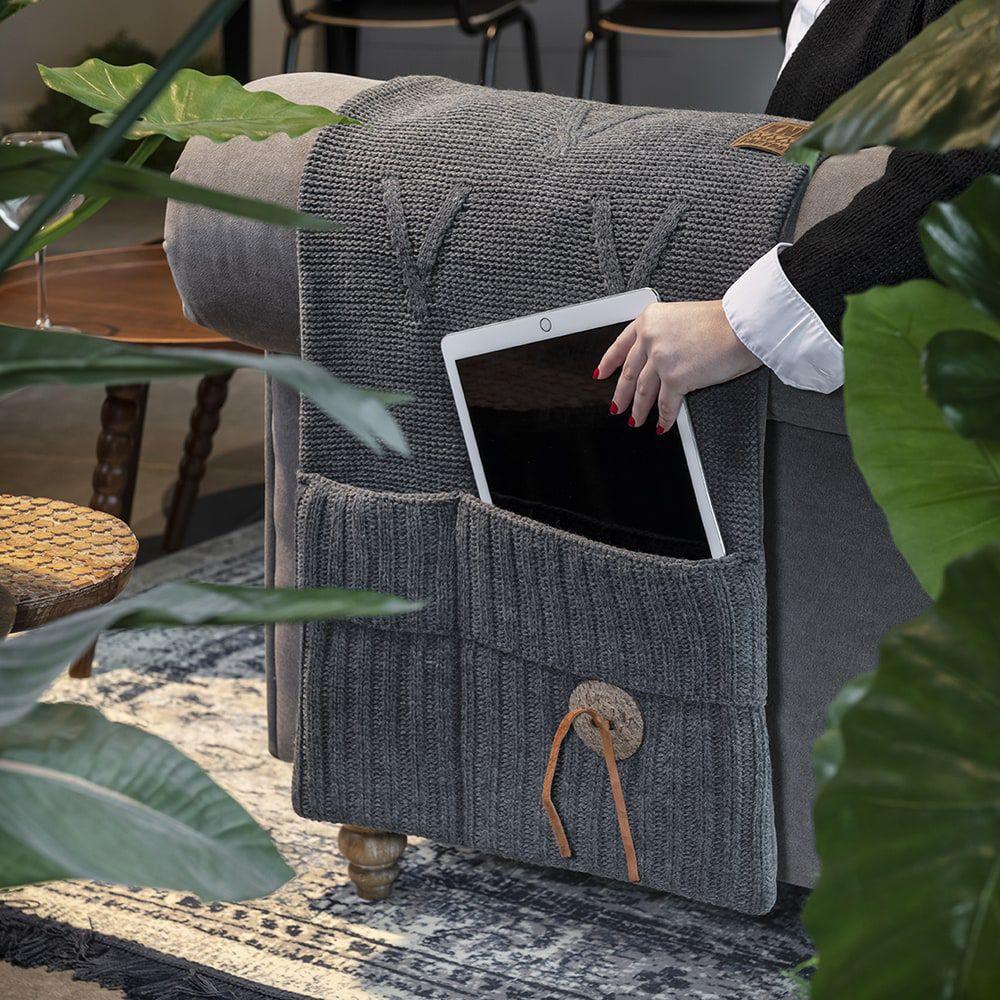 kf110010 knit factory aran pocket 2