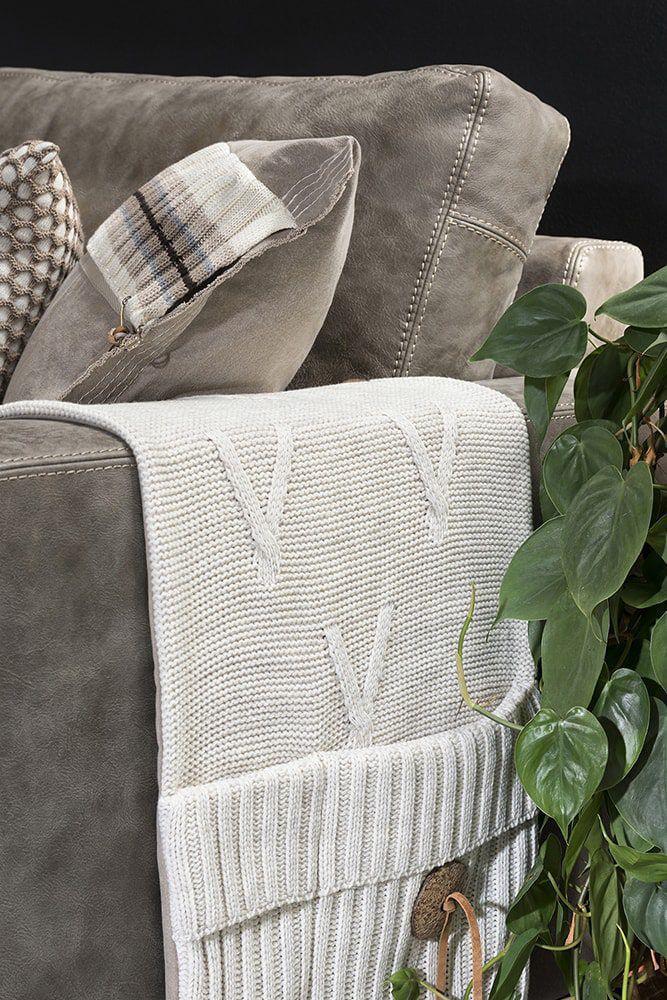 kf110010 knit factory aran pocket 3