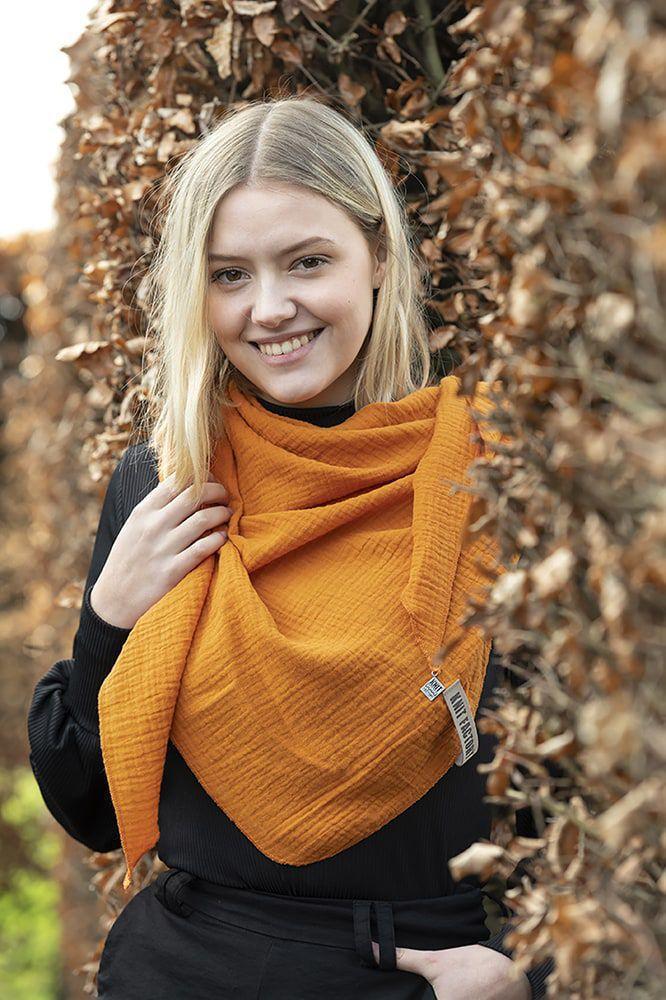 kf128060 knit factory liv omslagdoek 1