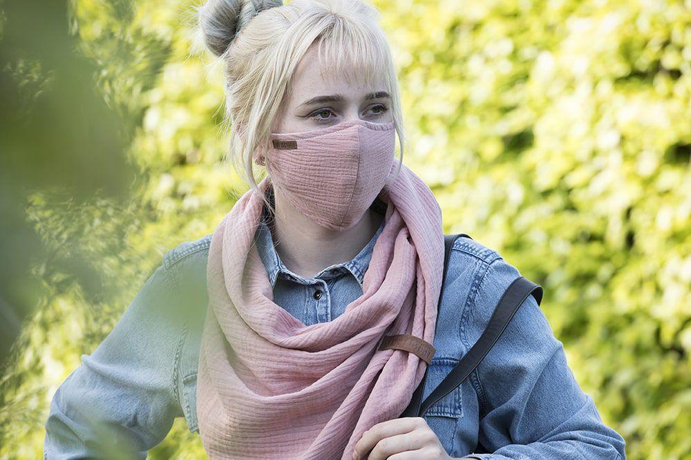 kf128105 knit factory liv mondmasker 2