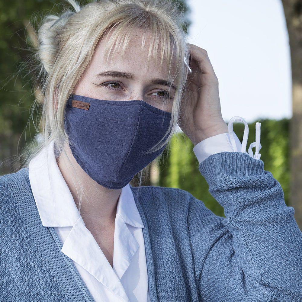 kf128105 knit factory liv mondmasker 4