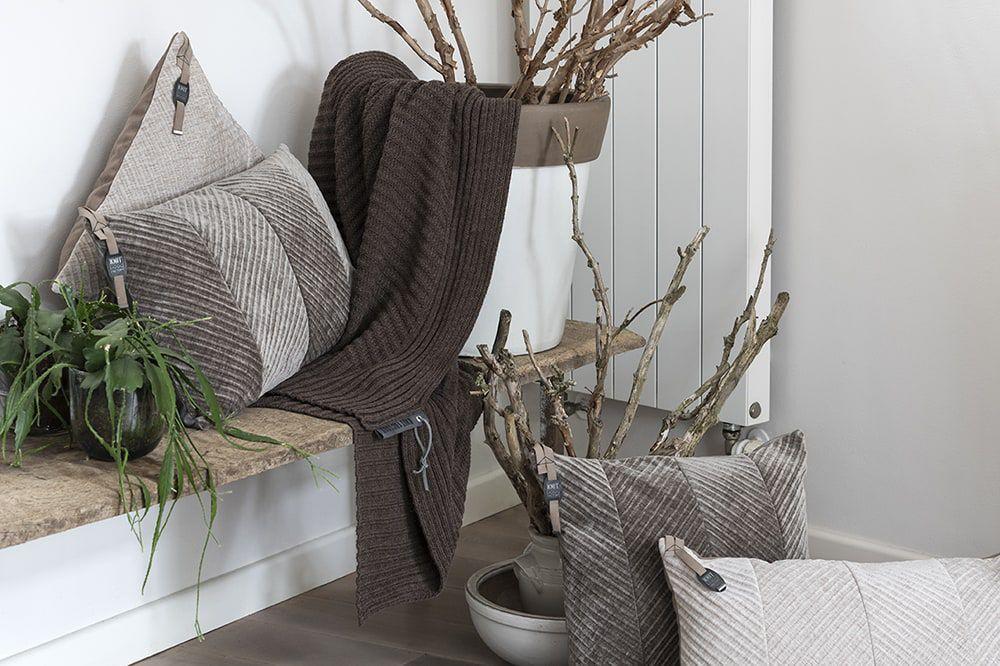 kf149011 knit factory beau plaid 1