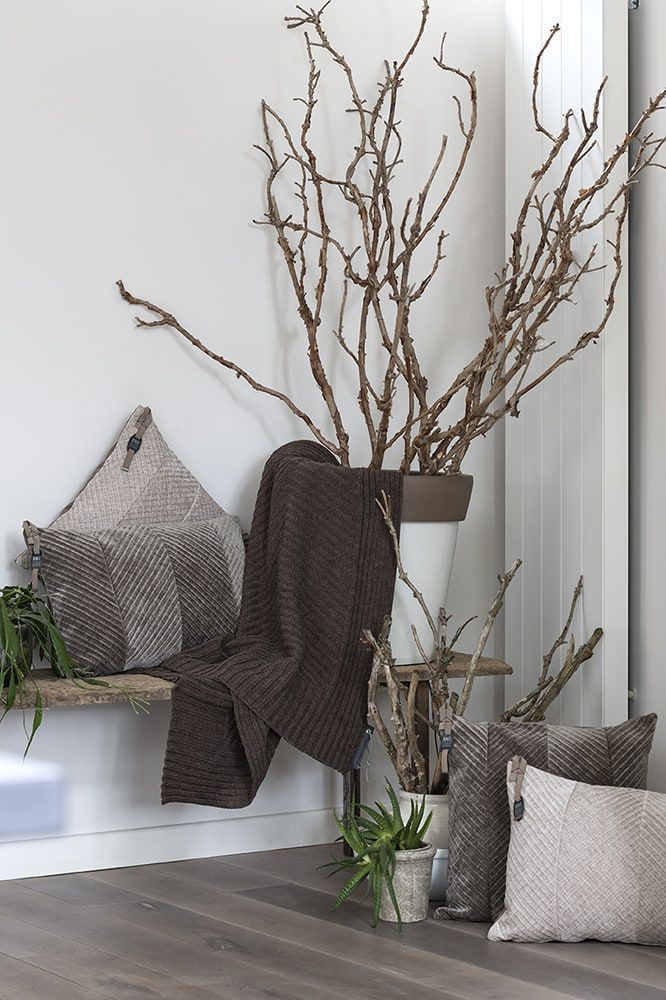 kf149012 knit factory beau kussen 50x50 5