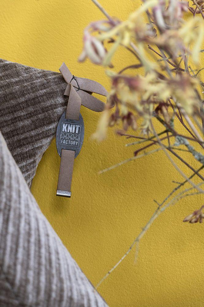 kf149013 knit factory beau kussen 60x40 5